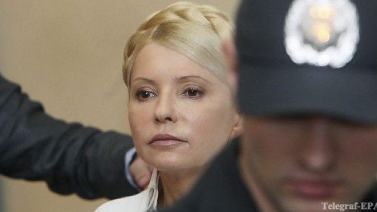 """""""Відкрити справу проти Тимошенко…"""": Стало відомо, який сюрприз підготувало НАБУ"""