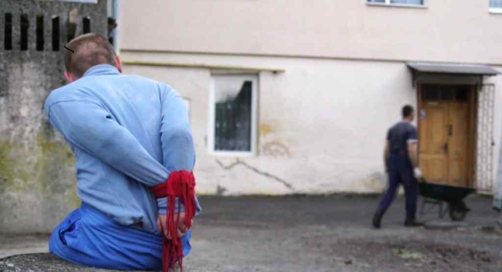 """""""Це в'язниця …"""": В інтернаті на Львівщині життя дітей перетворили на справжнє пекло"""