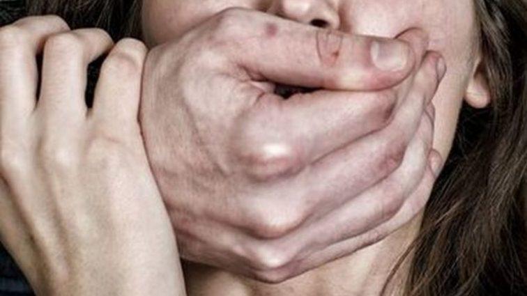 """""""Гвалтували 15-річну дівчину і…"""":У Коломиї затримані двоє збоченців, які знімали на відео свої втіхи"""