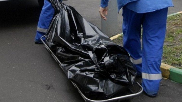 На тілі чимало слідів насильницької смерті: Житель Полтавщини вбив свого товариша