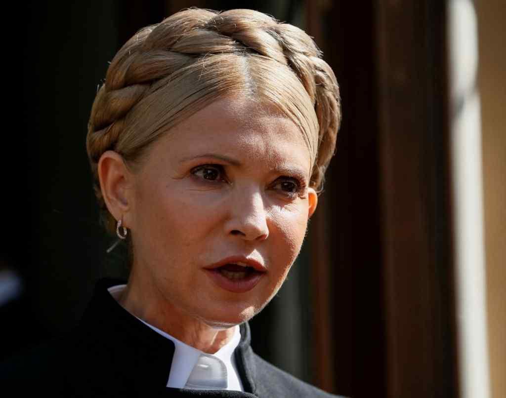 """""""У паніці забивається по кутах, або вдається…"""": Відомий експерт зробив гучну заяву на адресу Тимошенко"""