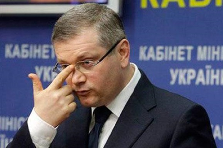 """""""Виключили світло і …"""": Прямо під час зустрічі з народом, скандального нардепа Вілкула ледь не побили розгнівані українці"""