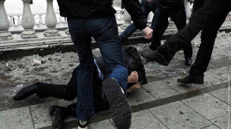 """""""Били, поки не зламали хребта…"""": Жорстокість дітей шокувала навіть поліцейських"""