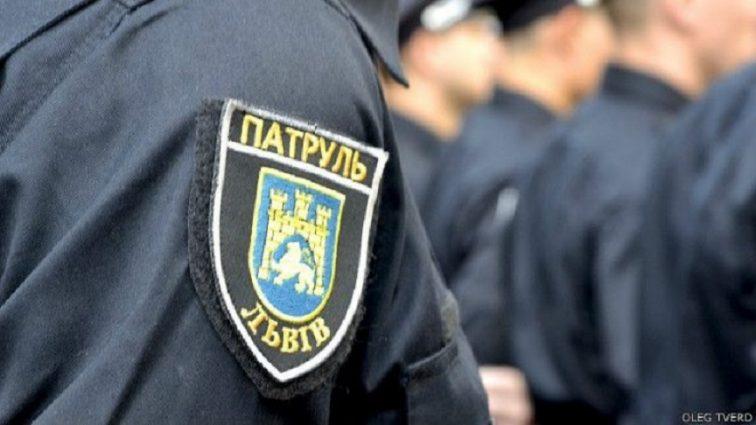 """""""Після того, що вони зробили знепритомнів і…"""": Львівських поліцейських підозрюють у вбивстві чоловіка"""