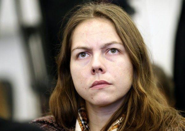 """""""Слухайте сюди, вибл*дки. Ви що, думаєте, що безсмертні?"""": Сестра Савченко зробила гучну заяву про напади на неї"""