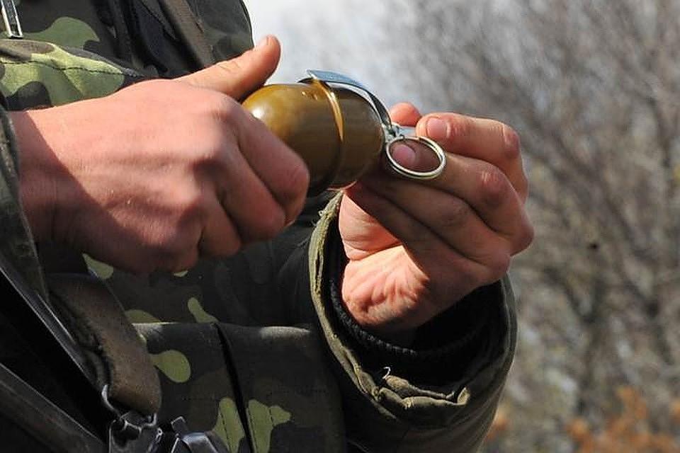 Військовий на Івано-Франківщині кинув гранату в натовп: Поранено 9 осіб. Стала відома причина трагедії