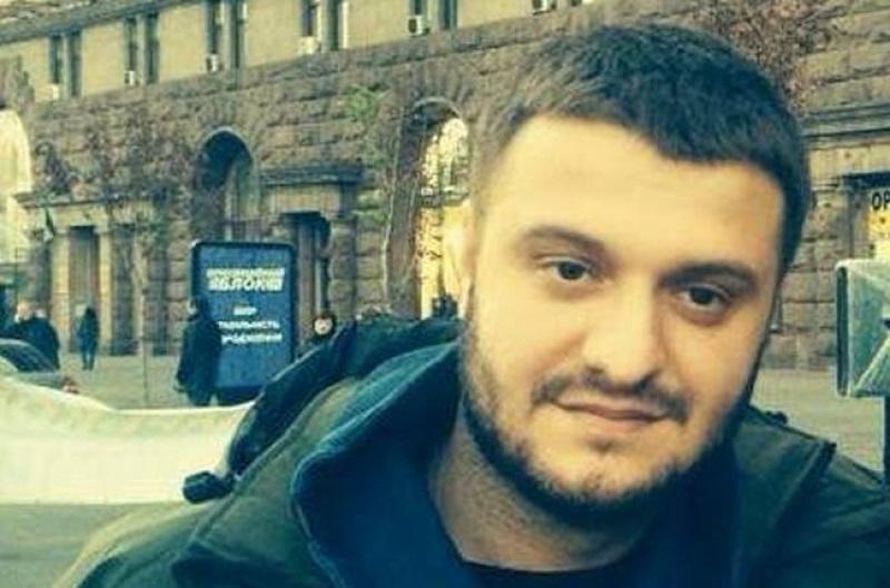 Гра в теніс грошима Авакова: Суд знов заарештував нерухомість та акції сина міністра внутрішніх справ України