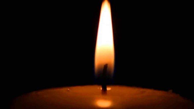 Помер великий український музикант: Він підкорив своїм талантом весь світ