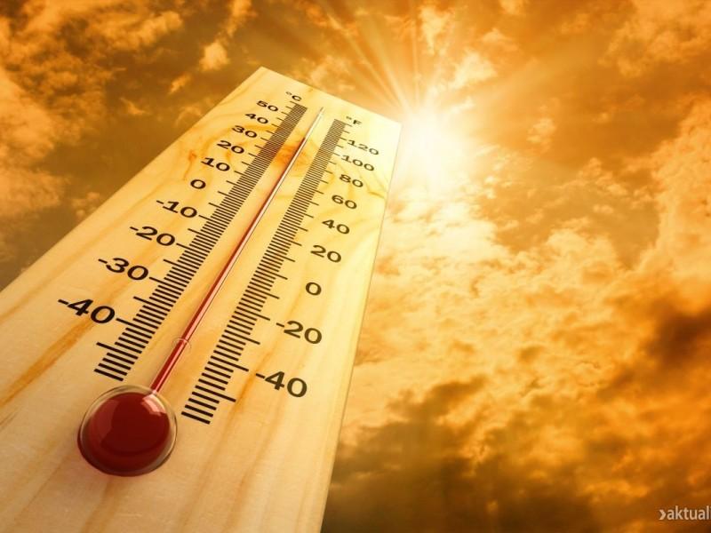"""""""Прогріється до 28 градусів …"""": Синоптики порадували прогнозом на завтра"""