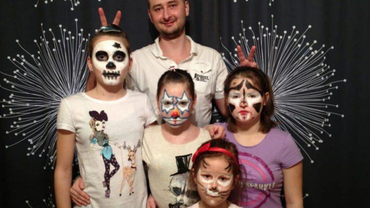 """""""Без батька залишилось шестеро дітей"""": Нова інформація про Бабченка – вразила всіх"""
