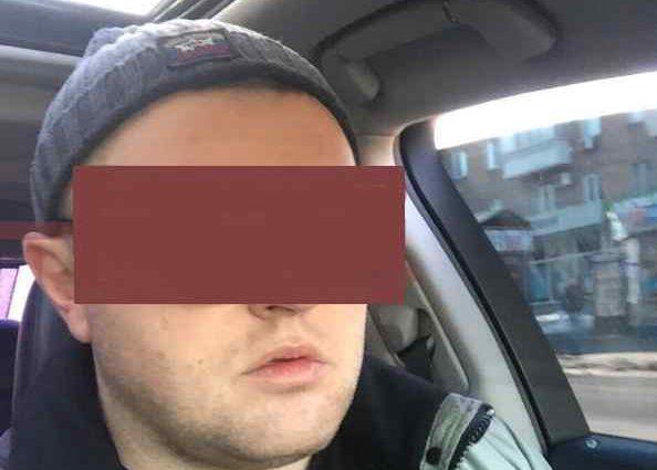 """""""Вбивство чи самогубство …"""": У Києві при загадкових обставинах помер відомий бізнесмен. Поліція розгублена"""