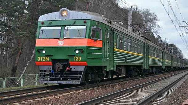 Жахлива трагедія у Львові: жінка потрапила під потяг і залишилася без ніг