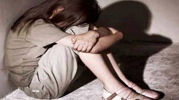 """""""Обирав дітей із проблемних сімей і…"""": Чоловік впродовж 13 років ґвалтував неповнолітніх"""