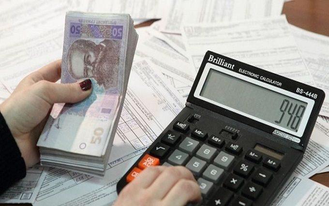 Кого з українців позбавлять субсидії: з'ясувалися нюанси