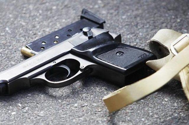 """""""З різницею у декілька хвилин"""": Посеред білого дня підстрелили двох хлопчиків 12 і 15 років"""