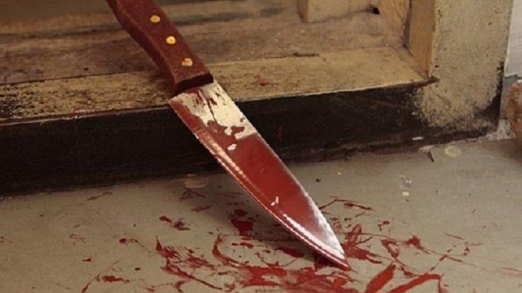 Десять ножових поранень: Хто познущався над півторарічною дитиною, та чому мовчать батьки