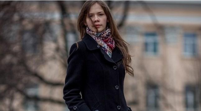 «Перші півроку я не вміла навіть ковтати …»: 22-річна дівчина, розповіла про пережитий інсульт, через…