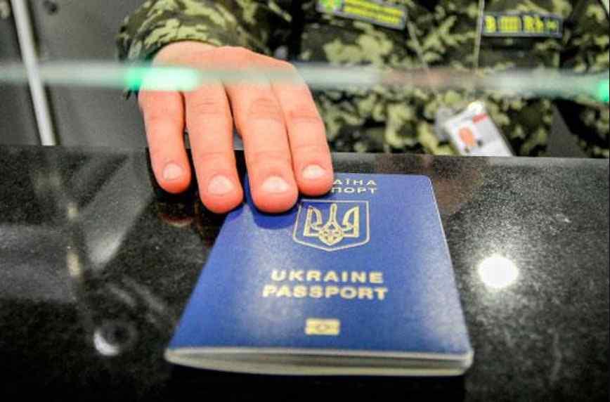 Плануєте закордонну поїздку? Названі найпоширеніші причини відмов українцям у перетині кордону