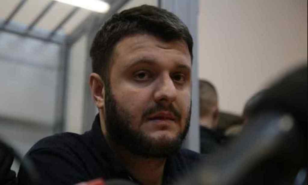 """""""Олександру Авакову ніколи б не вручили підозри, якби він не був сином міністра"""": Відомий адвокат зробив гучну заяву"""