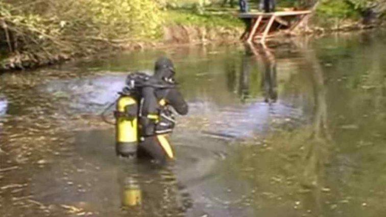 """""""Він пішов з дому ще вранці, а шукати кинулися лише вночі"""": 9-річного зниклого хлопчика знайшли у водоймі"""