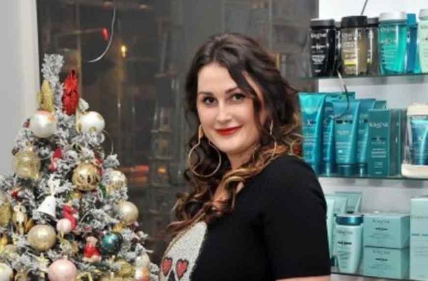 Жорстоке вбивство української мільйонерки в Чорногорії: підозрюваним виявився 22-річний коханець жінки