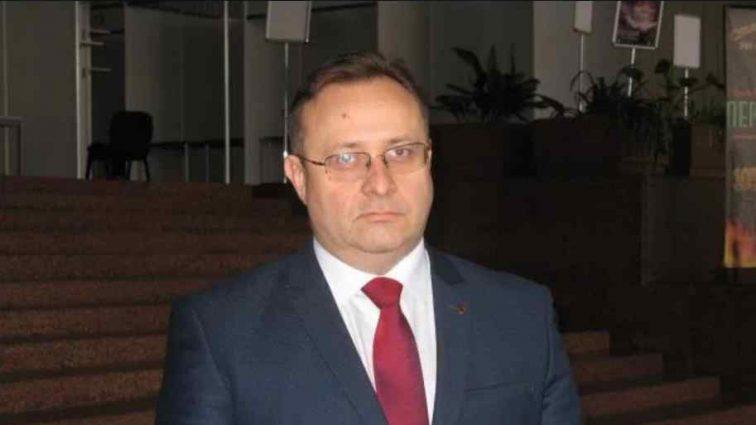 Веде декілька успішних бізнесів: звідки у дружини київського санепідемлікаря вісім фірм