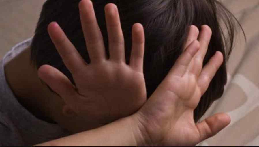 """""""Неодноразово виступав з ним в контакт"""": Медбрата дитячого санаторію звинувачують в згвалтуванні 8-річного хлопчика"""