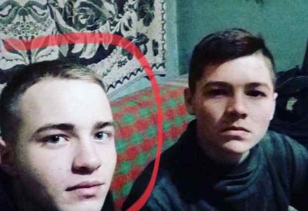 """""""Бан*еровці – покидьки суспільства"""": Курсант ЗСУ активно демонструє антиукраїнську позицію"""