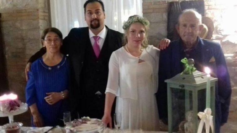 Жорстоке вбивство українки в Італії: Рідні розкрили подробиці інциденту