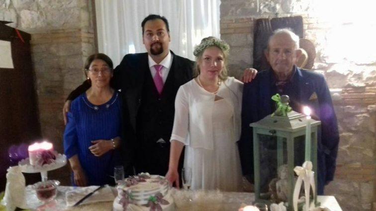 """""""На момент вбивства у будинку була вся сім'я"""": Розкрили нові деталі жахливого вбивства українки в Італії"""