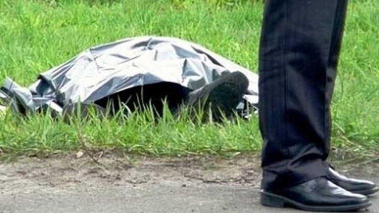 Пропав ще минулого року: Зниклого безвісти чоловіка знайшли мертвим, подробиці інциденту