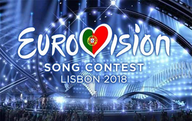 """""""З такою піснею і перше місце"""": Переможця """"Євробачення"""" вже встигли розкритикувати"""