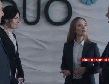 """""""Бізнес-леді, що володіє великою юридичною фірмою"""": У заступника голови АП знайшлася дружина-мільйонерша"""