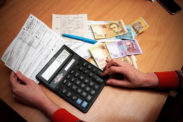 Тривалі вихідні і зростання тарифів: Що готують для українців вже з 1 червня