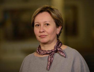 """Захмарні статки нардепки від партії """"Самопоміч"""": На скільки збагатилася Ірина Подоляк за 2017"""