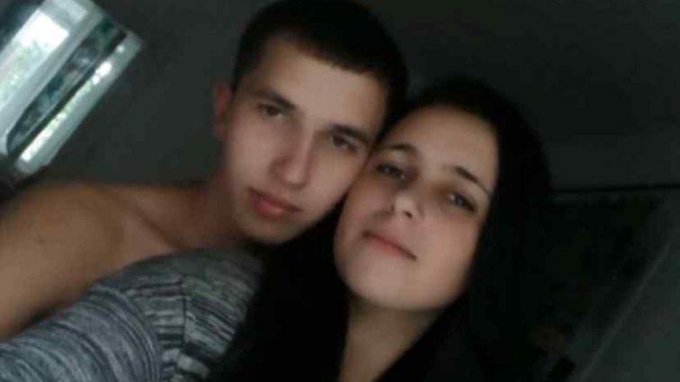 """""""Мав статеві стосунки з мамою та її неповнолітніми доньками"""": Україну вразила історія 17-річної дівчини, яка збирається заміж за свого ґвалтівника"""