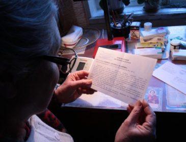 Неприємна новина від Кабміну: Українців примусять повернути витрачені субсидії