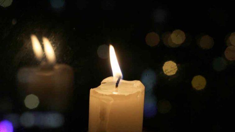 При виконанні бойового завдання: Трагічно загинув 21-річний хлопець з Львівщини
