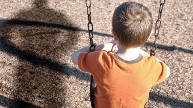 """""""Втеча з дому обернулась справжньою трагедією"""": Бомж-педофіл жорстоко згвалтував маленького хлопчика"""