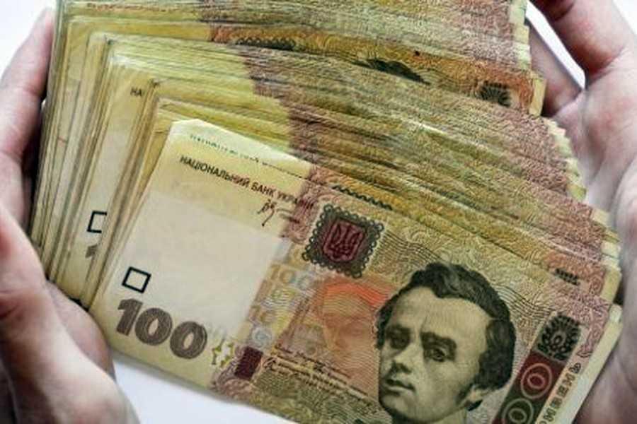 Мали нахабність привласнити 12 млн грн: Чотирьох бухгалтерів Нацполіціі спіймали на розкраданні коштів