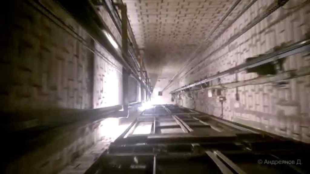 Трагедія у Львові: Чоловік зірвався в шахту ліфта з восьмого поверху