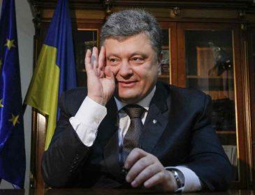 """""""Величезні вілли, фірми і …"""": Як Порошенко підготував собі в Іспанії запасний плацдарм"""