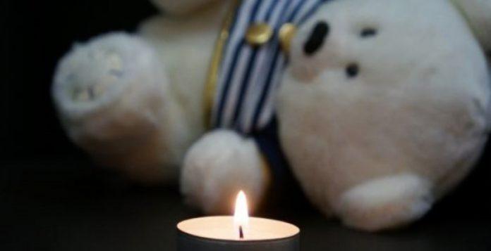 Важливе попередження батькам: Тільки за один день в Україні трагічно загинуло п'ять дітей