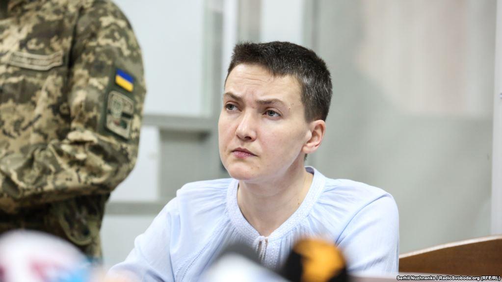"""""""Ніхто чомусь не зазначає, що питання…"""": Адвокат Савченко зробив гучну заяву про перевірку нардепа на поліграфі"""