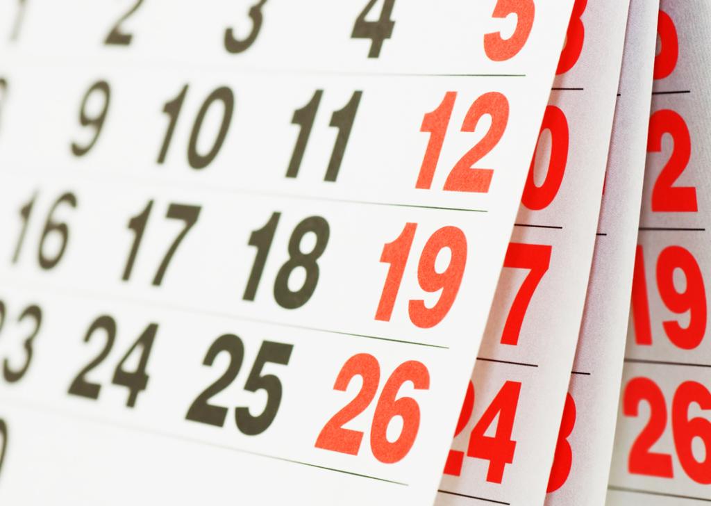 Відпустка 35 днів: Хто в Україні може отримати стільки вихідних і що потрібно знати