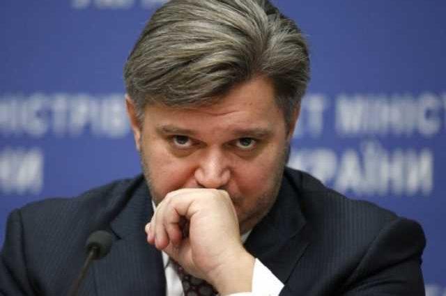 Таємні переговори зі Ставицьким: Для чого заступники Луценка зустрічалися з екс-міністром