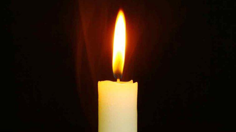 """""""Помер тільки що"""": Повідомили про смерть видатного українця"""