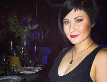 «Ця під*** довела мене»: Дівчина-слідча закінчила життя самогубством, залишивши записку з іменем винного