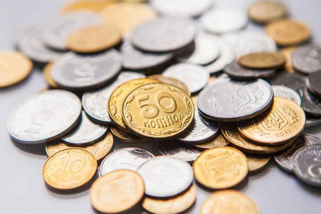 Зміни почнуть діяти вже завтра: У Нацбанку пояснили як заокруглюватимуть суми в чеку
