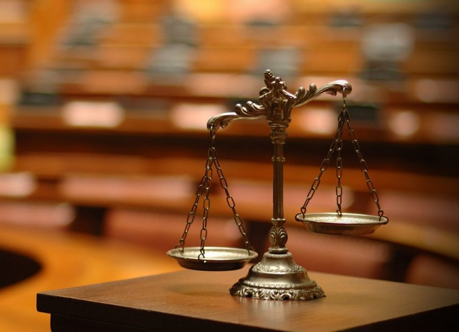 Чекати доведеться довго: Антикорупційний суд створять на рівні закону і запрацює він не швидше 2019 року